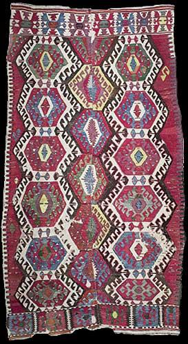 Karakecili